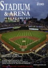 Stadium and Arena management. Making Tradition Count. Minneapolis' New Ballpark