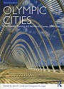 Olympic Cities. City Agendas, Planning and the World's Games, 1896-2016.